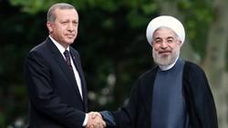 Erdogan visit to Tehran step forward in bilateral ties: envoy