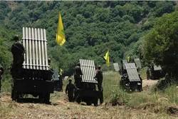 هل أدلكم على فك شيفرة حزب الله؟!