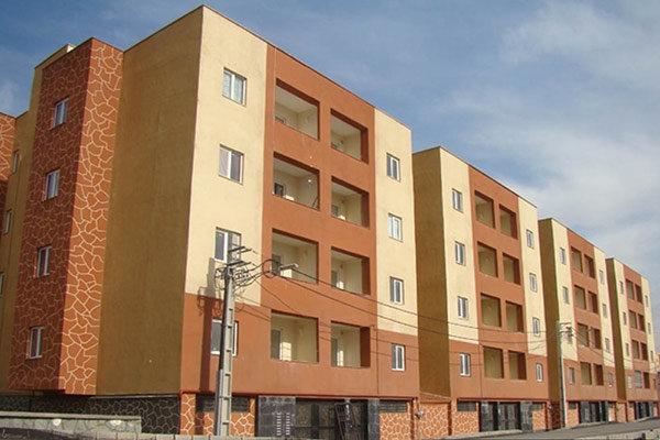 حق بیمه واحدهای مسکونی تعیین شد