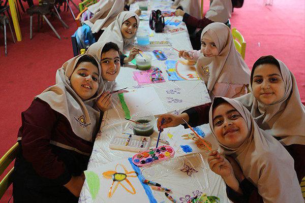 مجوز اجرای فعالیت با ایدههای جدید در استان سمنان داده میشود