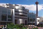 اختصاص اتاق قرنطینه برای خوابگاه های دانشگاه علوم پزشکی ایران