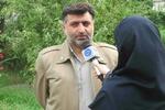 کشتارگاه طیور در «کلاجان سادات» در حال بازسازی سیستم تصفیه است