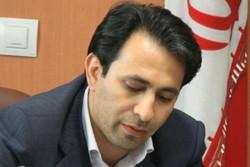 گازرسانی به روستاهای شهرستان زنجان شتاب بگیرد