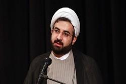 محمد صدوقی