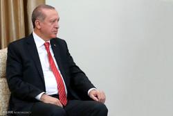 Erdoğan: Kuzey Irak petrolüne ilişkin kararı ortak alacağız