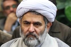 دستگیری سرکرده گروهک تندر نشانه اقتدار و صلابت جامعه اطلاعاتی ایران است