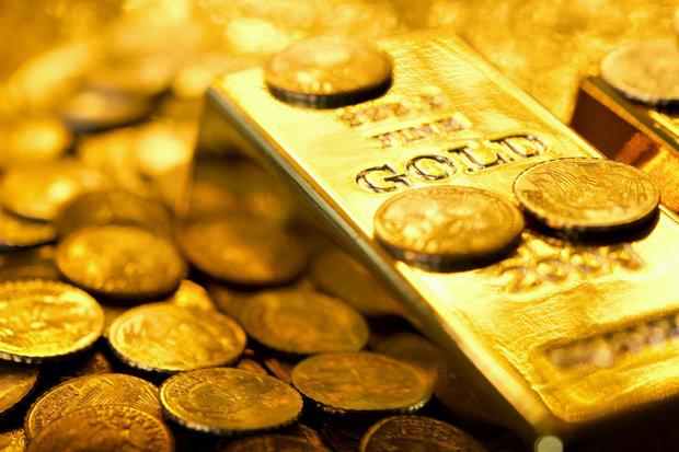 ارزش طلا، بالاتر رفت/شاخصهای اصلی سهام آمریکا رکورد زدند