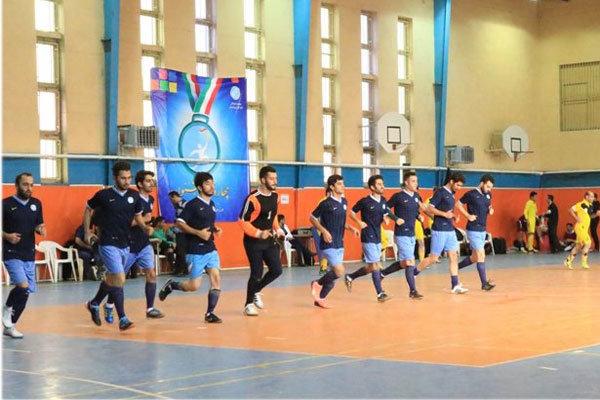 حضور ۳ دانشگاه ایرانی در جمع برترین دانشکده های ورزشی دنیا