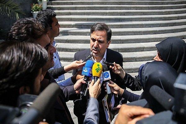 İran ve Katar arasındaki ticari ilişkiler pekiştirilecek