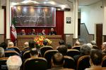 سینما دین خودرابه دفاع مقدس ادا کرده است/پیشنهادمهدویان به وزیر