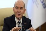 İçişleri Bakanı Soylu'dan Avrupa'nın göç yönetimine eleştiri