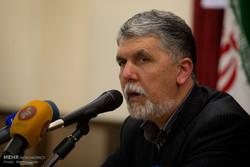وزیر فرهنگ و ارشاد اسلامی به آذربایجان غربی سفر می کند