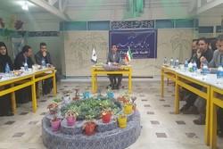 محمدرضا جوادی