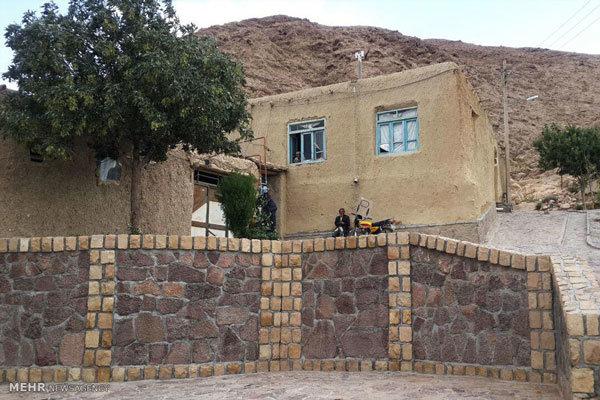 ۱۵۰ طرح هادی بازنگری شد/شناسایی ۳ روستای بافت باارزش در مازندران