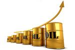 قیمت نفت سبک ایران از ۶۸ دلار فراتر رفت