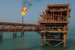 بیانیه اجلاس سران کشورهای صادرکننده گاز منتشر شد