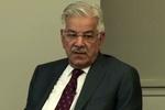 فلسطین کے امن عمل میں امریکہ کا کردار ختم ہوگیا