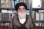 شهادت «محسن حججی» نقطه عطف نابودی جریان نفاق و کفر جهانی است