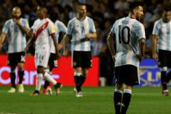 مسی بازهم با آرژانتین بدون جام ماند/ برزیل در آستانه قهرمانی