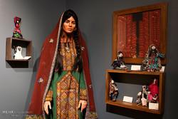 """متحف """"الدمى والثقافة الايرانية"""" في العاصمة طهران / صور"""