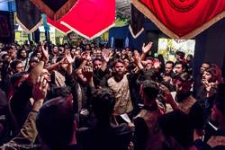 عزاداری سالار شهیدان در ۷۰۰ نقطه سیستان و بلوچستان برگزار می شود
