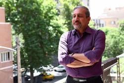 Hossein Parsai