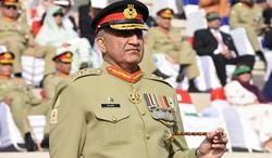 Pakistan Army chief to visit Iran soon