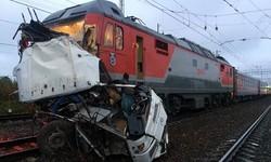 ٹرین روس