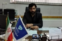 محمد سلیمانی دامپزشکی شاهرود - کراپشده