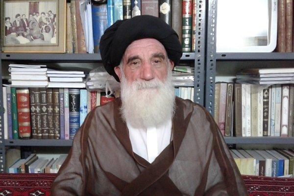 نهضت قرآنی در کشور فراگیرتر شود/لزوم پیگیری مطالبات رهبر انقلاب