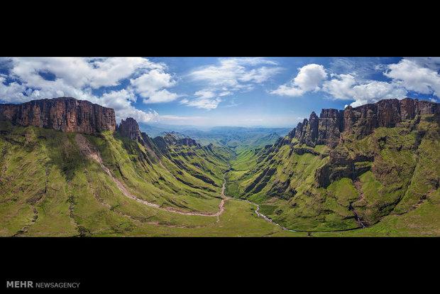 عکس های دیدنی عکس طبیعت شاهکار طبیعت زیباترین مناطق گردشگری زیباترین مناطق توریستی دنیا زیباترین عکسهای طبیعت جهان زیباترین عکس زیباترین طبیعت دنیا کجاست تصاویر شگفتی های جهان