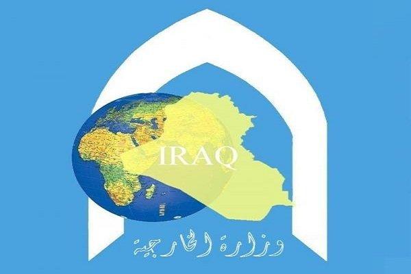 العراق لواشنطن: الحشد الشعبي قوات وطنية ولا يحق لأي جهة التدخل في شؤوننا