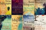 نویسندهای که با هشت کتاب برنده نوبل شد/ هنرمند دنیای شناور