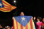 اسپانیا آماده سلب اختیار از کاتالونیا میشود