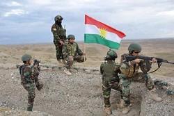 Irak güçleriyle peşmerge arasında askeri çatışma ihtimali yükseliyor