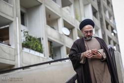 گفتگو با حجت الاسلام محمدعلی ابطحی