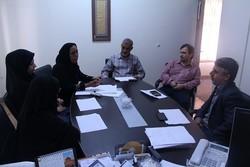 آمادگی استان بوشهر برای میزبانی از جشنواره ملی مشاعره رضوی