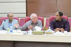 باغستان قزوین بیمار است/ مسئولان به جای شعاردادن اقدام عملی کنند