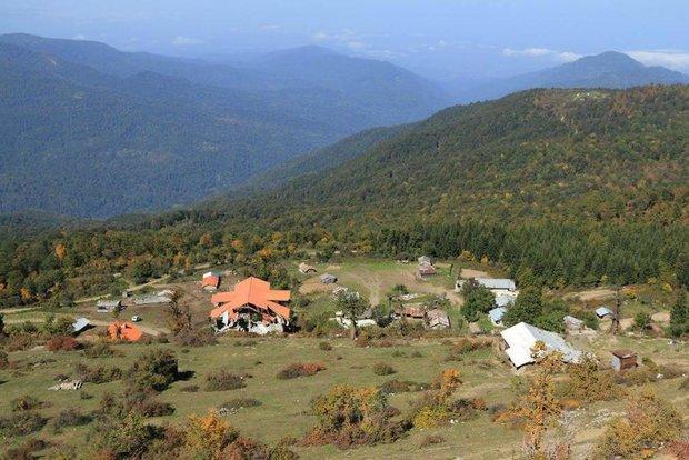 شناسایی ۱۳۵ میلیون هکتار اراضی و املاک ملی