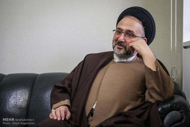 میلیون ها ایرانی که به روحانی رأی دادند حالشان خوب نیست