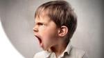 در مقابل زورگویی کودکانتان قاطعانه بایستید