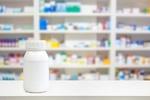 فروش آنلاین داروهای بدون نسخه منع قانونی ندارد