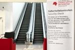 نگاهی از درون به تجربه حضور ایران در نمایشگاه کتاب فرانکفورت