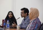 انعطاف ناپذیری ساختارها، مانع جهانی شدن ادبیات کودک ایران است