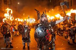 دنیا کے مختلف ممالک میں نور فیسٹیول کا انعقاد