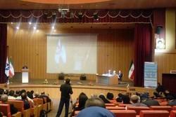 کنفرانس بین المللی پایش بیماری هاری پایان یافت