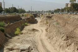 سد «تاج امیر» و زیرگذر «بهارستان» تا پایان سال ۹۷ افتتاح میشوند