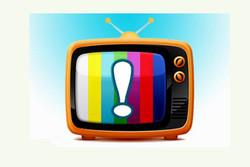 سریالها تنوع ژانری ندارند/ کمدیهای تلویزیون هم ملودرام شدهاند