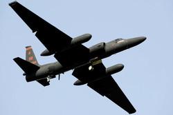 صومالیہ میں امریکی ڈرون حملے 13 دہشت گرد ہلاک