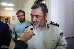 تلاش برای شناسایی و دستگیری اعضای تیم تروریستی «چابهار»/ هلاکت تعدادی از تروریستها در مرز